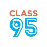 Class95