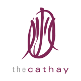 TheCathay